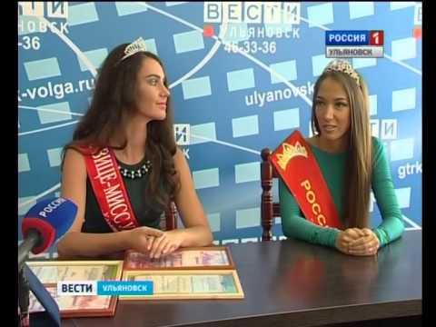 nayti-porno-zvezdi-novosti-drugom-sayte