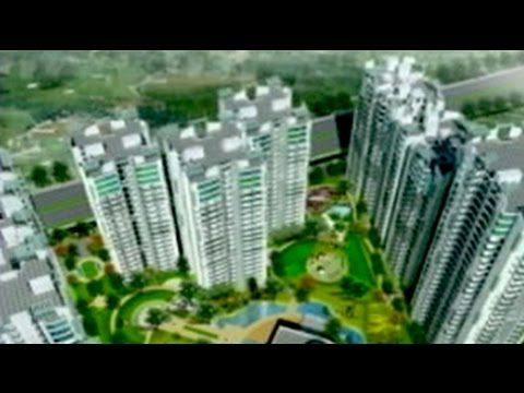 Prime - We get you the top rated investment options in crore plus budget in Mumbai and Gurgaon, along with budget options from emerging locations of Noida. Watch full video: http://www.ndtv.com/video/play...