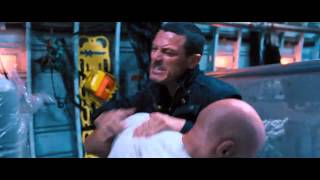 Nonton Fast   Furious 6 Fight Film Subtitle Indonesia Streaming Movie Download