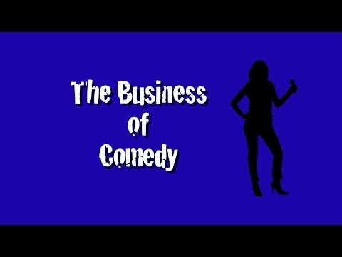 ampopfilms - An AmPopFilms Exclusive!..In the 1990s the comedy boom came to a crashing halt as clubs across America started to close..What forces were in play to cause this unceremonious crash?..How has...
