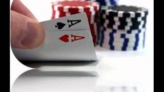 Juegos De Póker Gratis En Internet