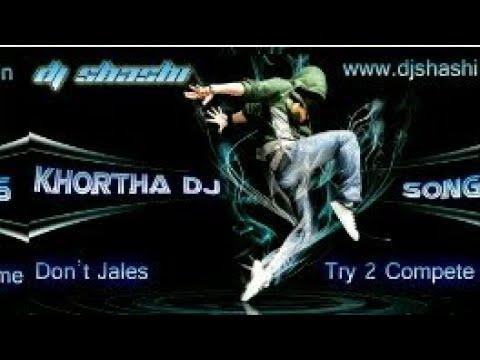 Video Gori ke Jhumka Jhulay Re Hard Dholki mix download in MP3, 3GP, MP4, WEBM, AVI, FLV January 2017