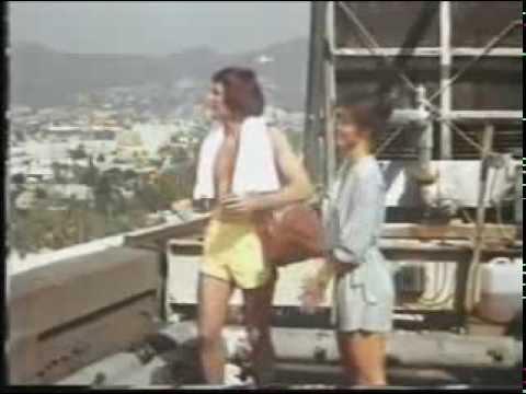 spiderman strikes back (1978) full movie