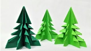 Learn how to make a simple and easy paper christmas tree step by step.For more DIY Paper Craft Ideas, Videos & Tutorials, SUBSCRIBE to : http://www.youtube.com/CraftAndArtSchoolConnect with us on :FACEBOOK - https://www.facebook.com/CraftAndArtSchoolPINTEREST - http://www.pinterest.com/DIYCraftAndArtINSTAGRAM - http://www.instagram.com/craftandartschoolMusic by :Where I am From by Topher Mohr and Alex Elena.Downloaded from Youtube Audio library.