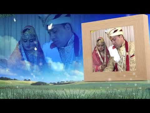 Video best wedding khushboo studio (manoj weds renu part 4) download in MP3, 3GP, MP4, WEBM, AVI, FLV January 2017