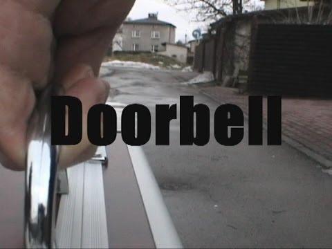 Lompfilm – Doorbell