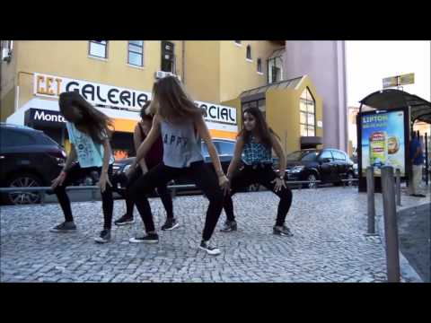 Art!st - Videoclip II Paulo Lopes