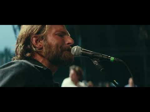 A Star is Born - Play Review TV Spot (ซับไทย)