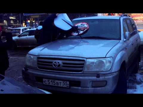 25 СтопХам Омск - Омский юмор