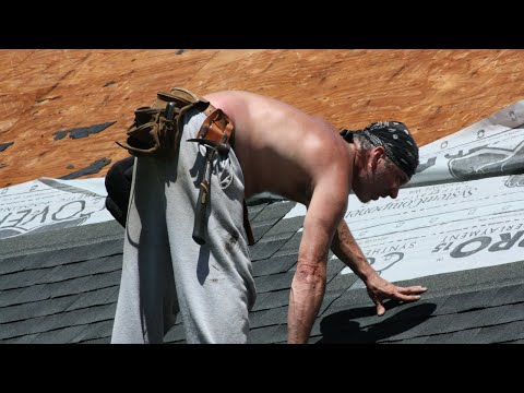 Quality CT Roofers in Greenwich | Roofing Contractors, Companies Give 10% Discount | Free Estimates