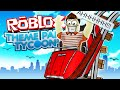 Roblox Adventures Theme Park Tycoon 2 World s Tallest R