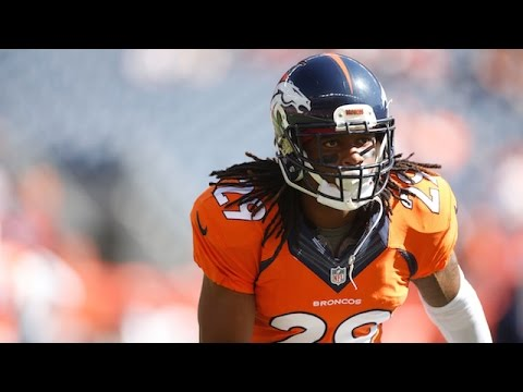 Bradley Roby Rookie Season Highlights
