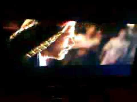 Thor (Bootleg TV Spot)