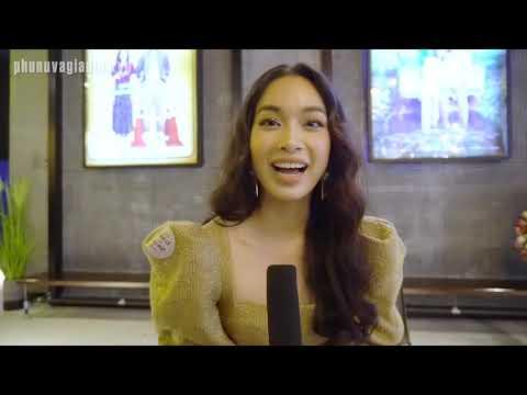 Sau phim Yêu lặng lẽ có lạc mất nhau, nữ chính Thùy Dung không lý giải được tình cảm mình với Kyo - Thời lượng: 7 phút, 32 giây.