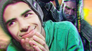 Deixe sua avaliação! :DTwitter: http://www.twitter.com/kaikeflexFacebook: https://www.facebook.com/kaique.alexInstagram: http://www.instagram.com/kaikeflexSnapchat: kaikeflexivelEmail para contato:kaikeflex.contato@gmail.com