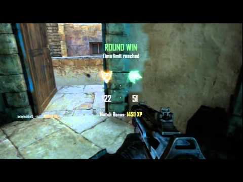 BO2: 169-0 w/ PDW - My Highest Flawless and Most Kills!!!! Video
