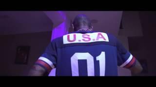 Soulja Boy Rich Nigga Shit rap music videos 2016