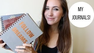 Hello my amazing friends!DIY Gratitude Journal: https://www.youtube.com/watch?v=-nq7gki46o8Subscribe and join the tribe! :)LINKS!I N S TA G R A M: https://www.instagram.com/mackenzie_fly/?hl=enF A C E B O O K: /mackenzieflyT W I T T E R: @mackenziefly_S N A P C H A T : Kenzieisfly