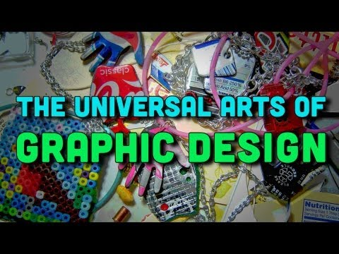 graphic design - Though often overlooked, Graphic Design surrounds us: it is the signs we read, the products we buy, and the rooms we inhabit. Graphic designers find beauty w...