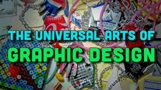 All about design YouTube video