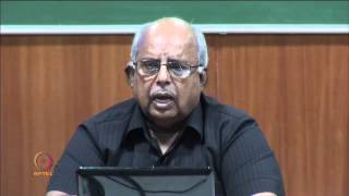 Mod-01 Lec-03 Understanding Organizations: Nature And Functions Contd