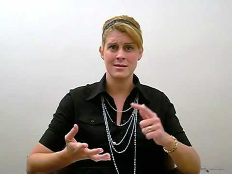 First Mover SEO Intelligence