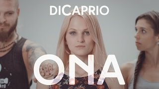 Video diCaprio - ONA