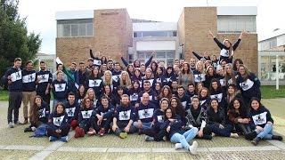 Braganca Portugal  city images : Erasmus Bragança 2015/2016 (1st semester)