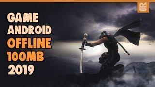 Video 5 Game Android Offline Terbaik 2019 100MB MP3, 3GP, MP4, WEBM, AVI, FLV Januari 2019