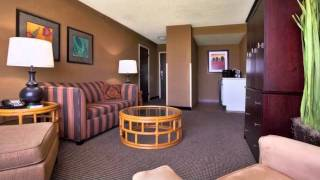 Strongsville (OH) United States  city photos gallery : Holiday Inn Cleveland-Strongsville - Strongsville, Ohio