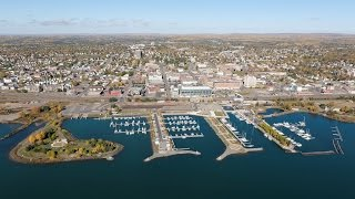 Thunder Bay (ON) Canada  city photo : CEDC Promotional Video - Discover Thunder Bay