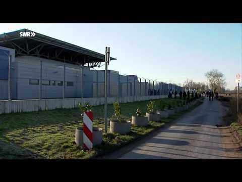 Terror von rechts - die neue Bedrohung - Anschläge der Neonazis - Die Story im Ersten - ARD HD