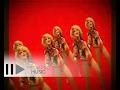Spustit hudební videoklip Corina - Gimme Your Love