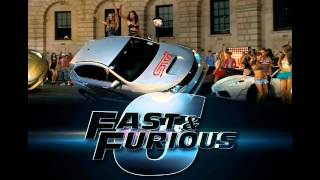 Nonton Fast & Furious 6 Super Bowl Spot Soundtrack - The Prodigy - Breathe (The Glitch Mob Remix) Film Subtitle Indonesia Streaming Movie Download