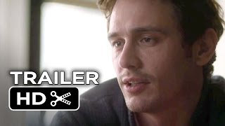 Nonton Palo Alto Official Trailer  1  2014    James Franco  Emma Roberts Movie Hd Film Subtitle Indonesia Streaming Movie Download