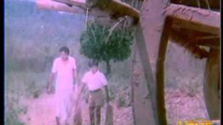 Video Akshaya Mohanty-'Mamatara phula maa nahin taara...' in 'Maa O Mamata' download in MP3, 3GP, MP4, WEBM, AVI, FLV January 2017