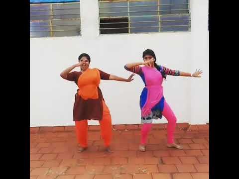 Video Dharmadurai   Makka Kalanguthappa remix Dance download in MP3, 3GP, MP4, WEBM, AVI, FLV January 2017