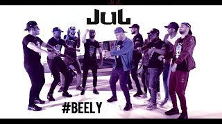 Video JuL - Beely // Clip Officiel // 2017 MP3, 3GP, MP4, WEBM, AVI, FLV September 2017