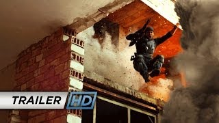 The Expendables 3  2014 Movie   Sylvester Stallone    New Trailer   3
