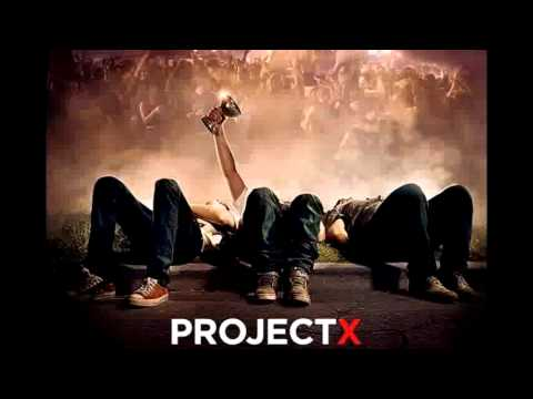 Heads Will Roll - Yeah Yeah Yeah Project X Soundtrack