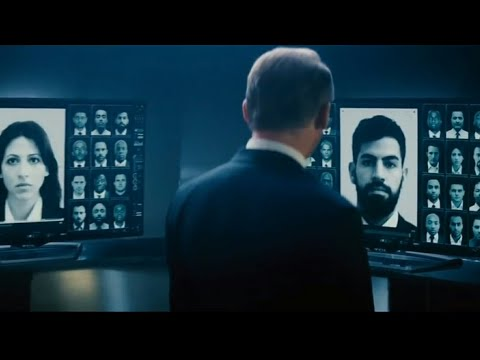 Mission Impossible 5 Rogue Nation The Syndicate Scene