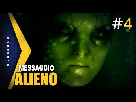 perché gli alieni sono rappresentati in quel modo?
