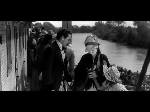 1930 The Big Trail John Wayne