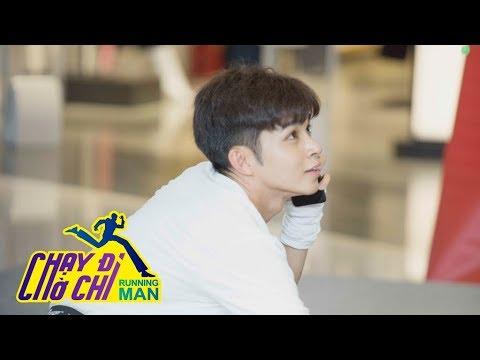 Chạy Đi Chờ Chi| Jun Phạm mong chương trình được ủng hộ và sẽ có mùa 2 - Thời lượng: 2 phút và 2 giây.