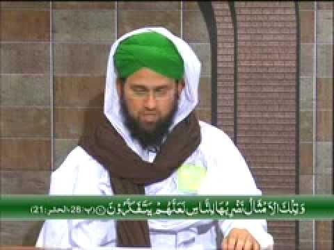 Rohani Ilaj (Spiritual Treatment) - Sar aur Kamar me Dard ke Wazaif