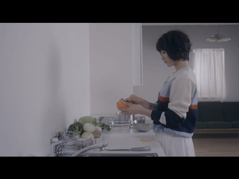 , title : 'LILI LIMIT 『Kitchen』'