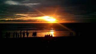 Pulau Dewata arr H Kucharzyk - amazoncom