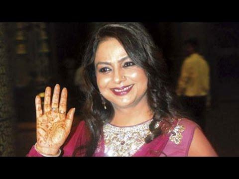 Vetran Neelima Azeem To Be A Part Of Producer Sidd