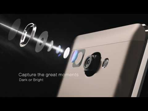 Flash Plus 2 Official Product Video - More Than Metal.