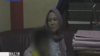 Video Digerebek Suami, Oknum PNS YN Membantah Berselingkuh - BIM 31/01 MP3, 3GP, MP4, WEBM, AVI, FLV November 2017